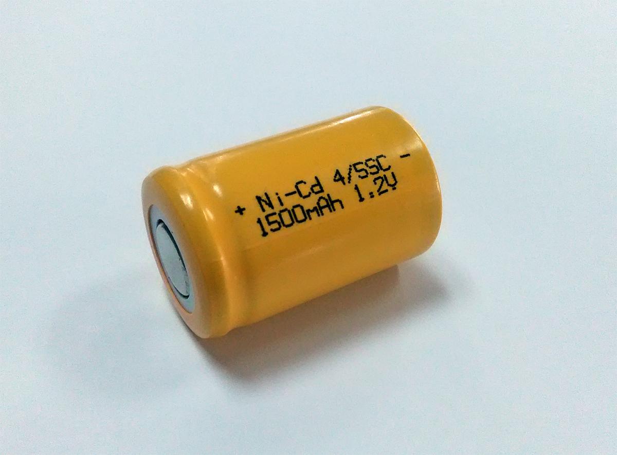 это аккумуляторные батареи для шуруповерта купить индивидуальные занятия боксом